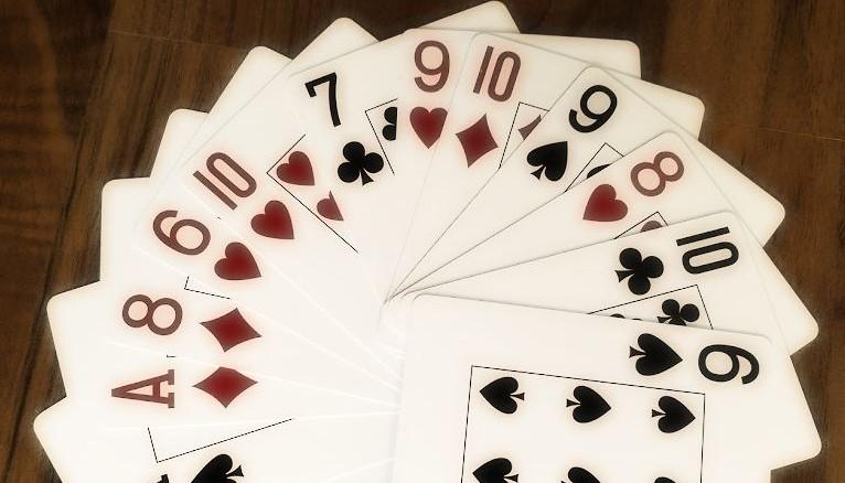 Menemukan Ciri Situs Idn Poker Yang Bisa Anda Andalkan