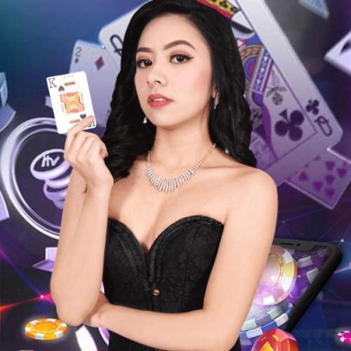 Rahasia Anti Kalah Dalam Permainan IDN Poker Online